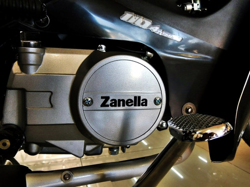zanella zb 110 base 2020 0km ahora 12 18 cuotas