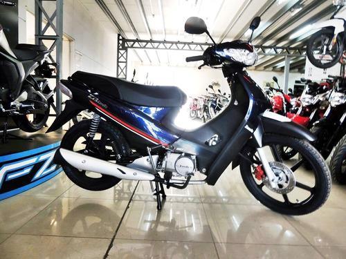 zanella zb 110 full 0km 2020 ahora 12 cuotas motonet