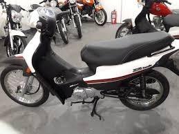 zanella zb 110 z1 0km. 100% financ bb motonautica