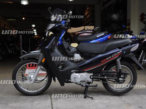 zanella zb 110 z1 base new corven energy 110cc