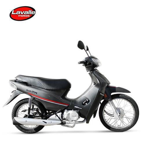 zanella zb 110 z1 r/t 0km lavalle motos