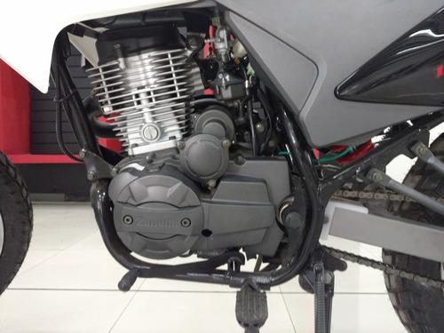 zanella zr 150 0km 2018 zr150 dni entrega inmediata motonet