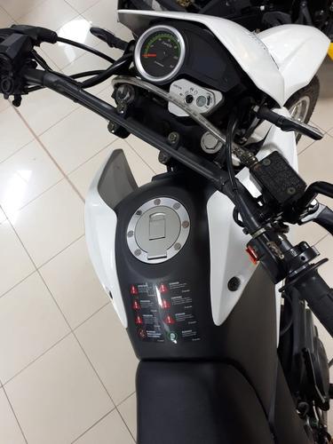 zanella zr 150 - 0km - 2019
