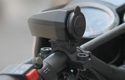 zanella zr 150cc - motozuni  la plata