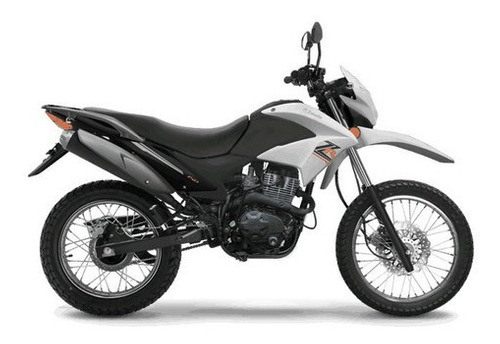 zanella zr 150cc - motozuni  quilmes