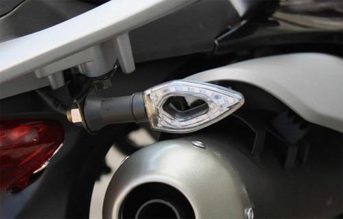 zanella zr 150cc - motozuni  zárate