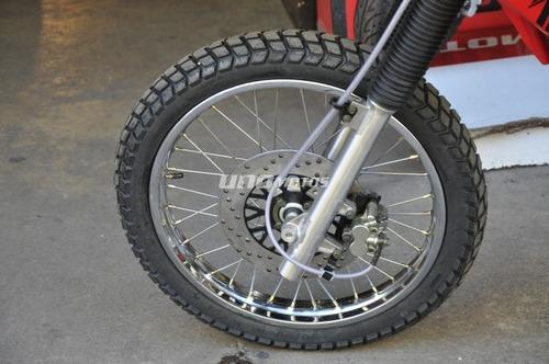 zanella zr 200 ohc enduro zr 250cc