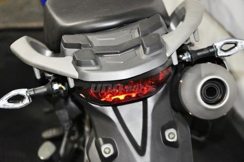 zanella zr 250 lt 0km oferta fab 2020 250cc
