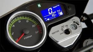 zanella zr 250 lt enduro 2018 0km o km 250cc 999 motos