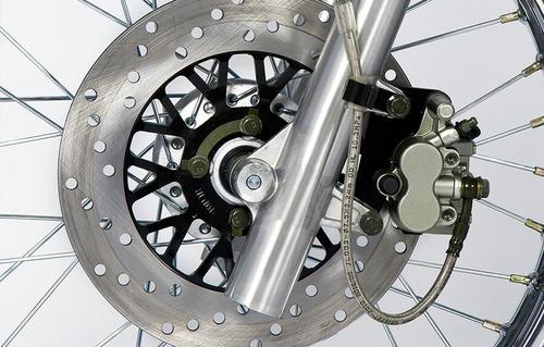 zanella zr 250 lt  modelo 2018 0km zeta motos patentado
