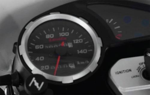 zanella zr 250 lt  modelo 2019 0km zeta motos patentado