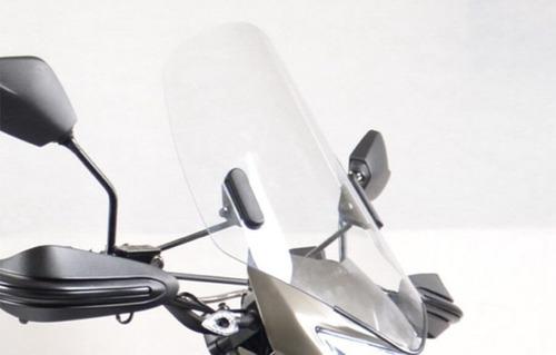 zanella zr gta 250 fiambala 2018 0km 999 motos quilmes