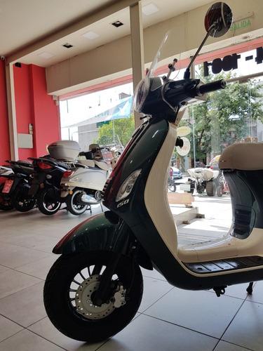 zanelle styler z3 150 exclusive - retira hoy!