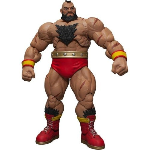 [Image: zangief-street-fighter-v-112-storm-colle...2018-F.jpg]