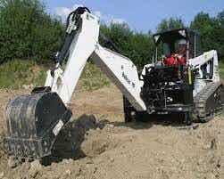zanjeo pilotines movimiento suelos platea excavaciones pilar