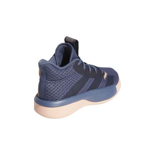 zap. adidas pro next f97304 juvenil
