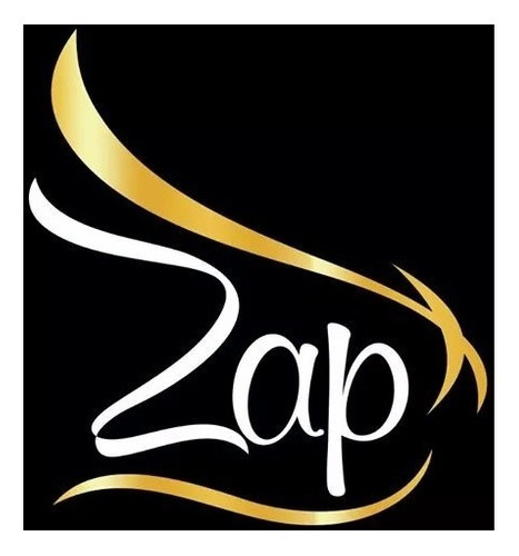 zap kit 02 tratamento progressiva zap + btxx ztox  #5produt