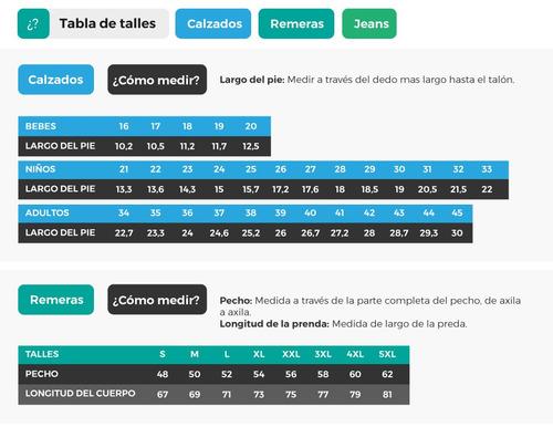 zapa skater cuero disaster riptide (103)