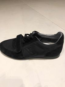 33d3d0864 Zapatos Gucci Hombre - Ropa y Accesorios en Mercado Libre Argentina