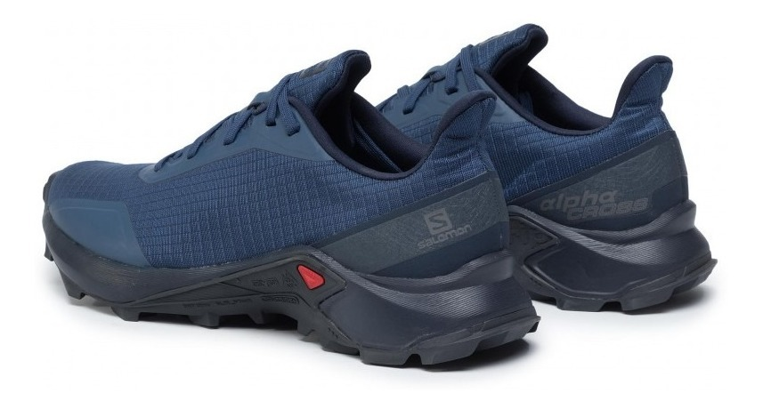 zapatos salomon hombre mercado libre tallas grandes