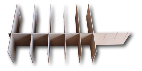 zapatera organizador 30 pares facil de muebles multiespacio