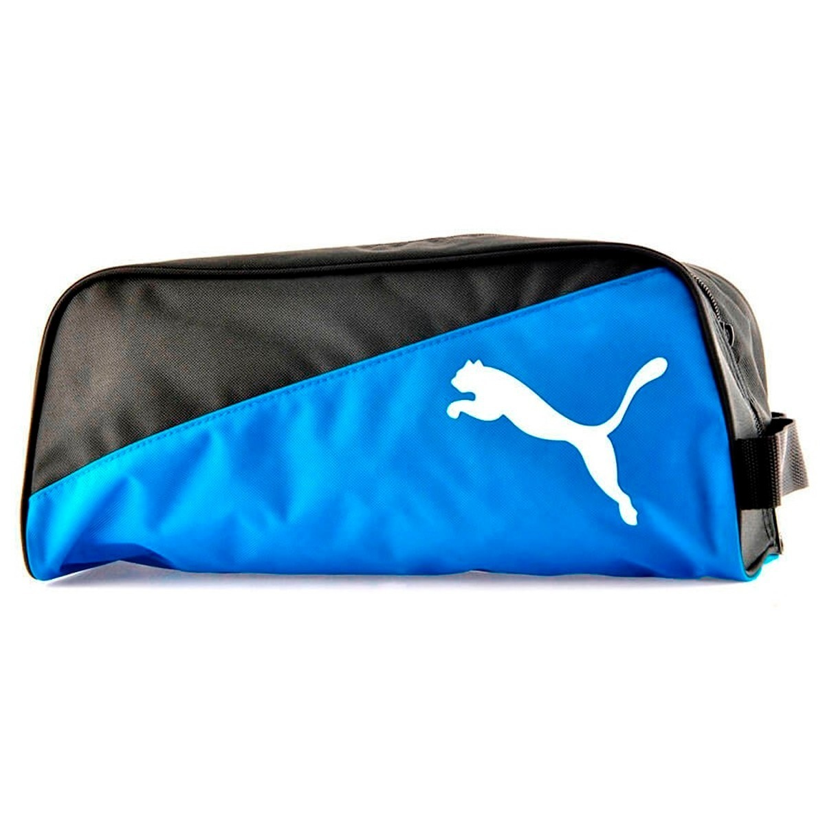 4eba685bd Zapatera Puma Shoebag Pro Training Original Bl/bk - $ 320.00 en ...