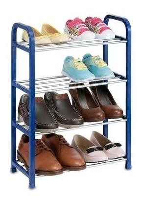 eadec241cd zapatera modular betterware recamara ordenar zapatos · zapatera recamara  zapatos