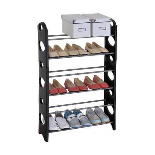 zapatera zapatos organizador mueble
