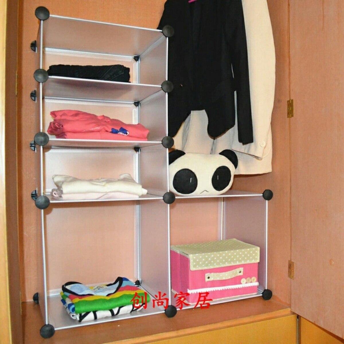 Mueble / Tocador Para Dormitorio - Artículos de Dormitorio en ...