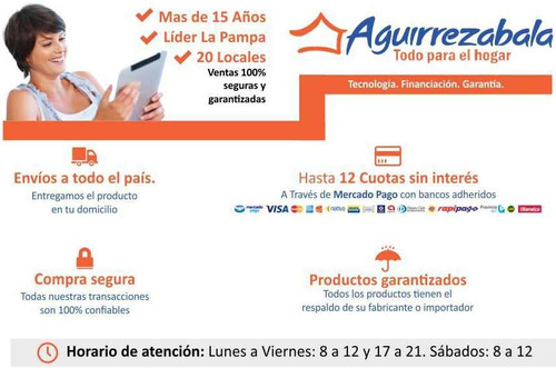 zapatero botinero platinum 930 blanco aguirrezabala 469303