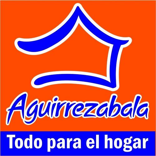 zapatero botinero venecia orlandi aguirrezabala 465011