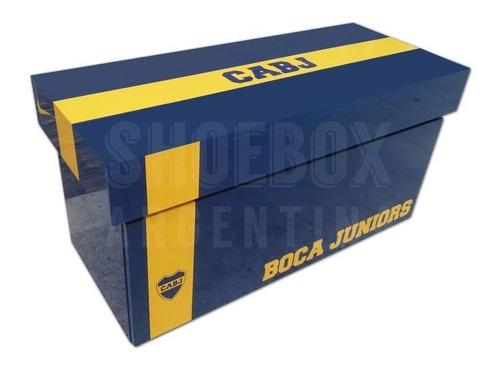 zapatero shoe box para 8/10 pares caja de zapatillas shoebox