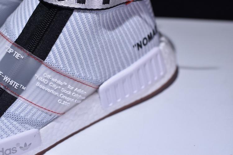 adidas nuove senza lacci|OFF 46%|
