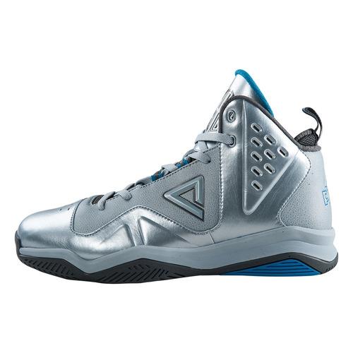 zapatilas basquet peak talle nike jordan  + envió gratis