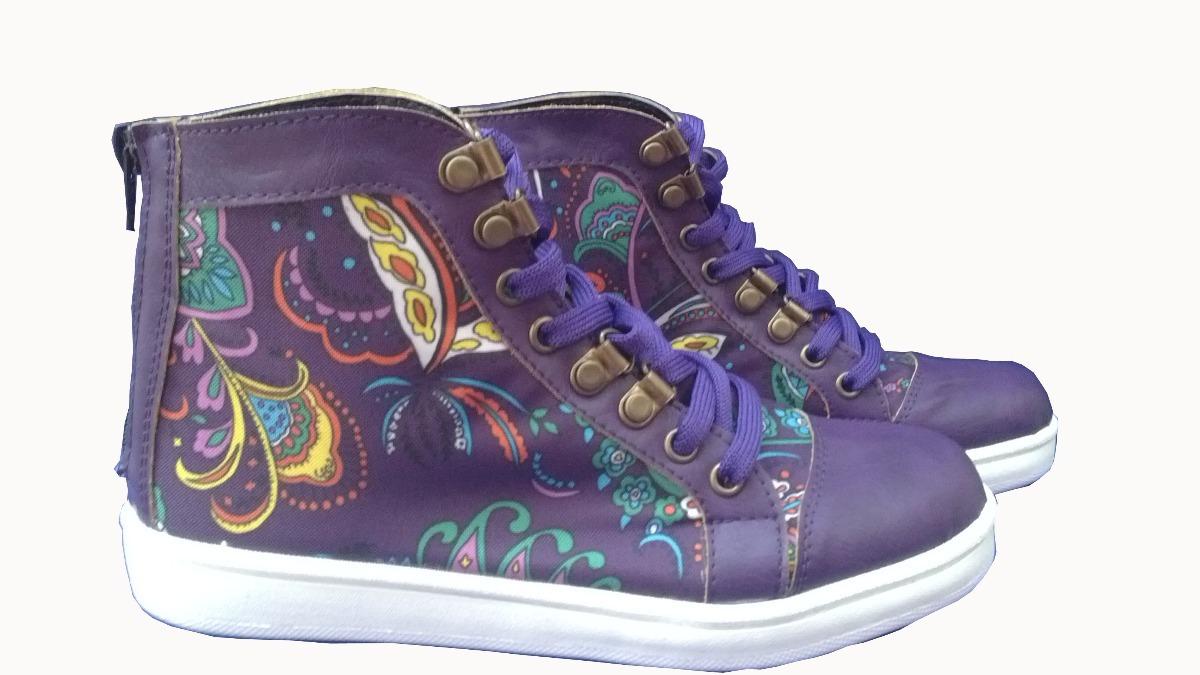 037011da5f7 zapatilas botitas tipo all star venta por mayor y menor. Cargando zoom.