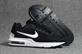 Zapatilas Nike Air Max Ltd 2 Kpu A Pedido A 320 Soles