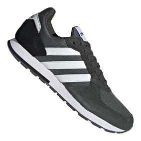 zapatillas adidas de tela