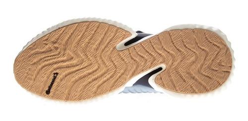 zapatilla adidas alphabounce instinc