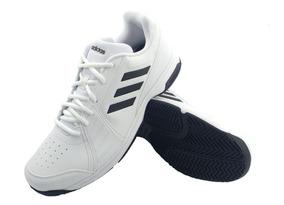 Talle Mercado Adidas Libre Zapatillas 41 En Argentina Tenis 5 0PNZnw8OkX