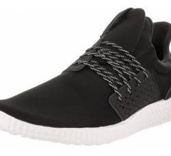 zapatillas adidas basic