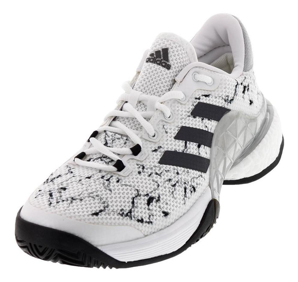 zapatillas adidas hombre padel