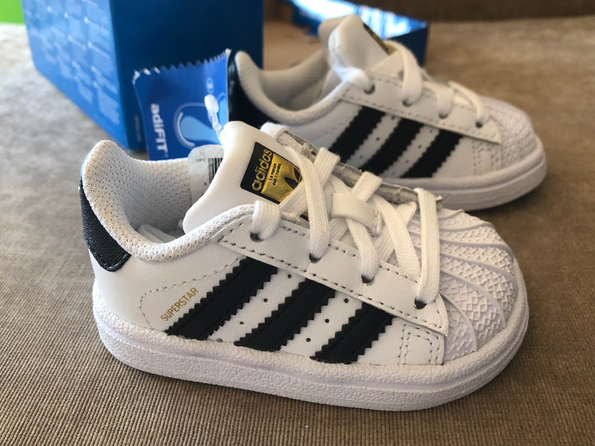 adidas superstar 18 scratch