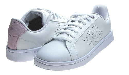 zapatilla adidas cf advantage cl