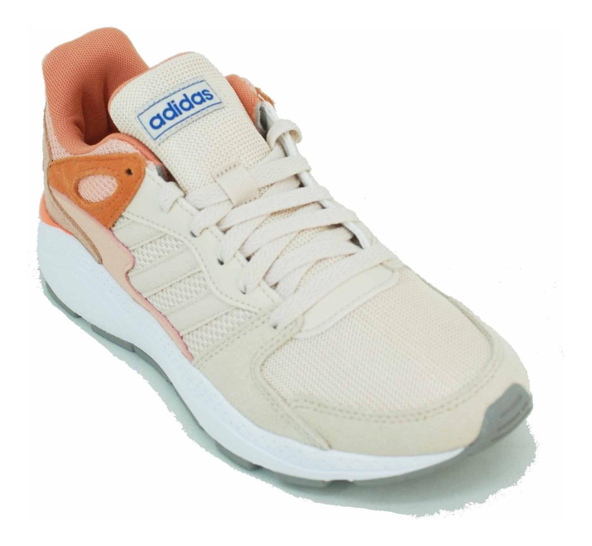 zapatillas adidas chaos mujer
