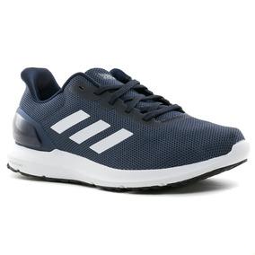 Nike Adidas Argentina Hombre Mercado Zapatillas Libre Swag De En EHIDW29