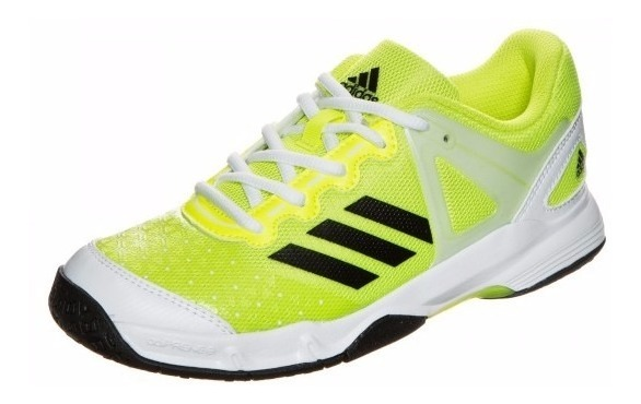 Court Jr Nena Stabil Adidas Niños Tenis Zapatilla Nene Padel HI2WED9