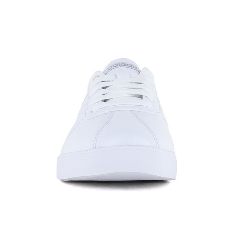 zapatillas adidas courtset mujer