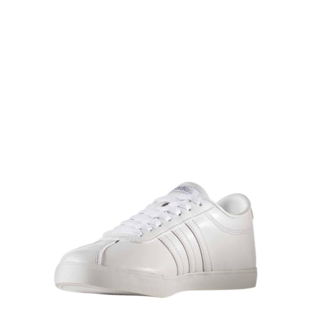 Zapatilla adidas Courtset Mujer Brand Sports