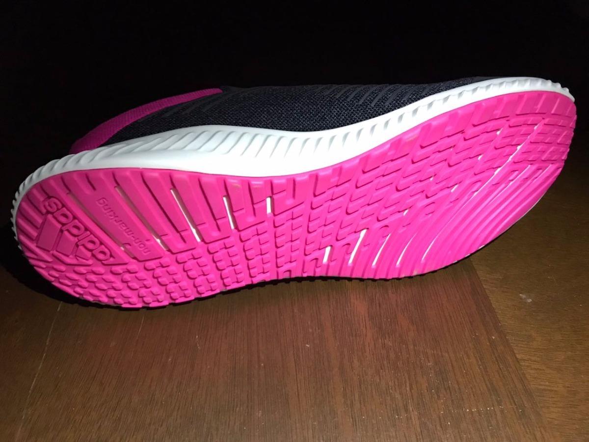 Zapatilla adidas Dama Cloudfoam Ecoortholite - Made In Usa