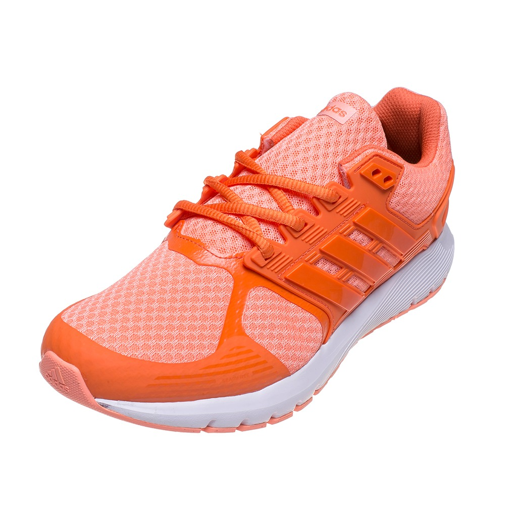 Zapatilla adidas Duramo 8 Woman Naranja